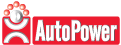 Autopower Corporation